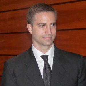 Héctor Premuda
