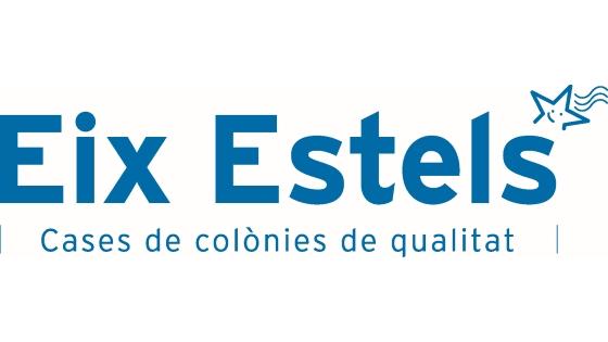 Resultado de imagen de eix estels