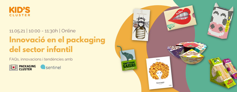 Banner_Packaging Kids