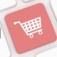 LaSalle_eCommerce